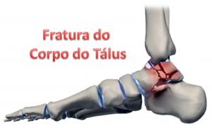 fratcorpotalus2