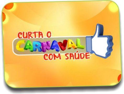 Os cuidados no Carnaval