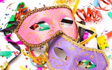 Volta as Atividades no Carnaval