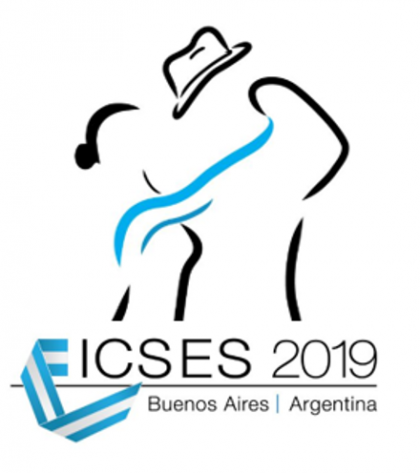 ICSES 2019 – International Congress